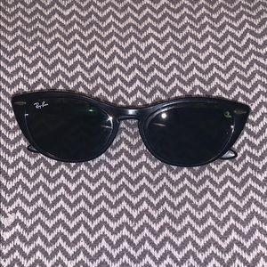Rayban Sunglasses Women-Nina